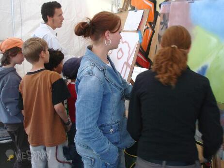 05_wesprayincentives_kindergraffitiworkshopteambuildingevent