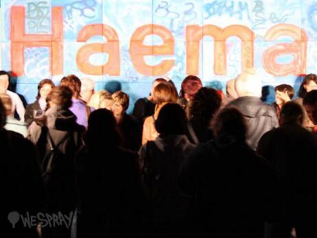 06_wesprayincentives_haemagraffitiworkshopteambuildingevent