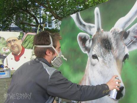 02_wespraymarketing_diakoniegraffitishoweventpraesentationmesse