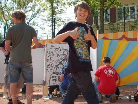 05_wespraymarketing_spassgraffitishoweventpraesentationmesse